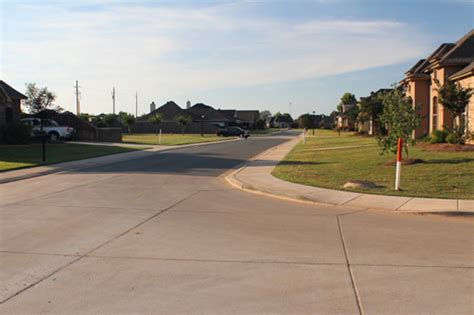 gardens of southgate subdivision neighborhood bossier