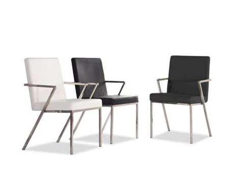 chaises salle à manger pas cher meuble cuisine encastrable pas cher 7 chaises salle a