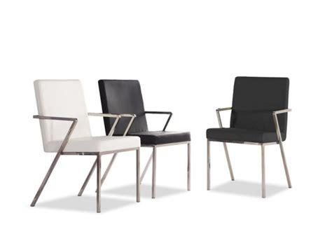 chaises modernes pas cher meuble cuisine encastrable pas cher 7 chaises salle a manger moderne pas cher kirafes