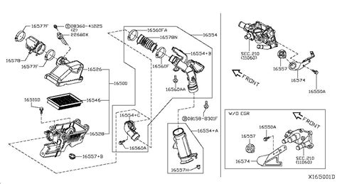 2008 nissan versa fuel filter diagram wiring diagrams