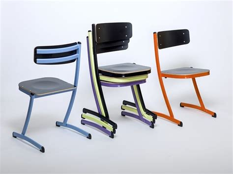 innovation la 1 232 re chaise scolaire avec une fonction my eco design