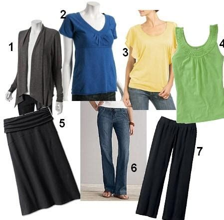 clothing for womens travel clothes for