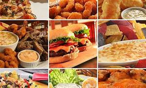 Junk Food Images - Reverse Search