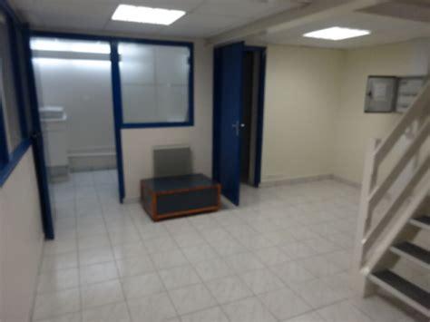 bureau t7 à louer péronne 80200 quartier peronne