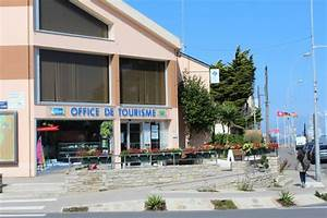 Office De Tourisme Saint Brevin Sud Estuaire Sud