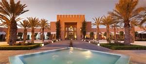 hotel pas cher a marrakech avec piscine 8 aqua mirage With hotel pas cher a marrakech avec piscine