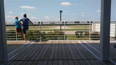 rdu observation park morrisville nc top tips before