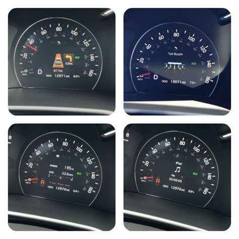 kia sorento dashboard lights coil yellow light on dashboard kia sorento html autos weblog