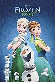 frozen fever  full