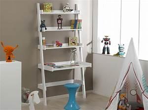 Rangement Chambre Enfants : enfants 70 meubles de rangement ultra pratiques elle d coration ~ Melissatoandfro.com Idées de Décoration