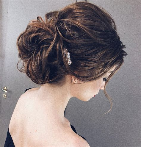 Top Updo Hairstyles by 10 Gorgeous Prom Updos For Hair Prom Updo Hairstyles