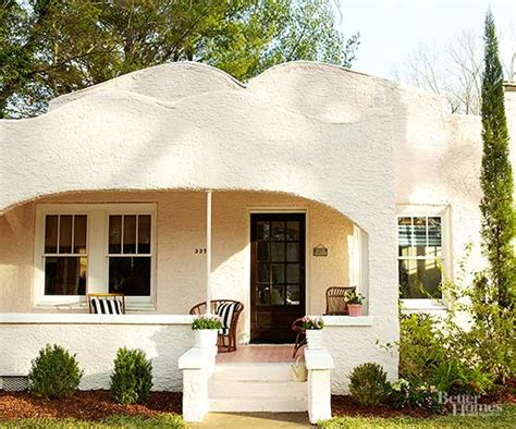 Decorating A Small House On A Budget