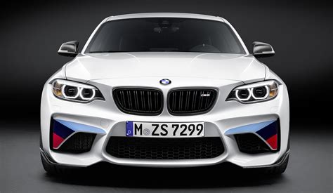bmw m2 cs to get the s55 m3 engine with 400 hp