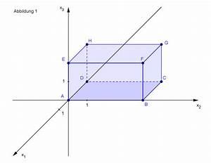 Taylorreihe Berechnen : anwendungsaufgaben der differential und integralrechnung mathe thema ~ Themetempest.com Abrechnung