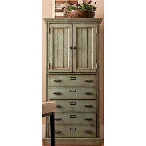 paula deen kitchen organizer cabinet 88 best color green black white a k a 7385