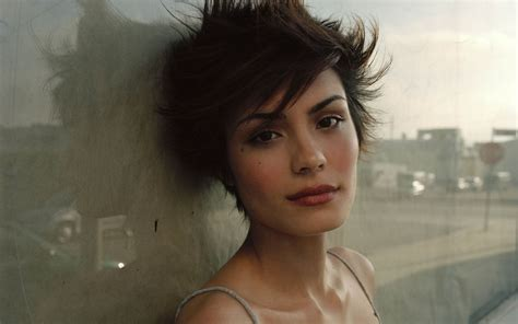 Actresses With Hair hair actresses hairstyle for