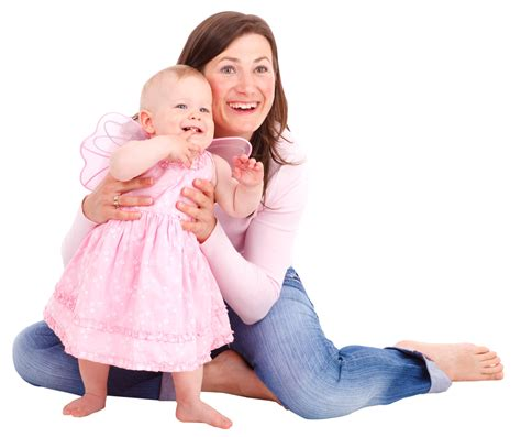 baby mother mom  png transparent images