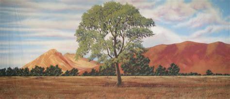 Backdrop Australia by Australian Outback Backdrop S2974 Grosh Backdrops