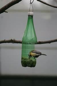 Oiseaux Decoration Exterieur : mangeoire pour les oiseaux instructions de montage ext rieur pinterest ~ Melissatoandfro.com Idées de Décoration