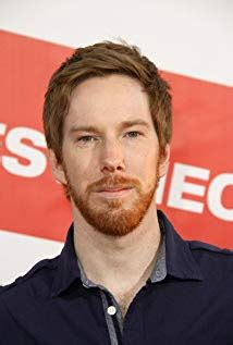 chris owen the sherminator chris owen imdb