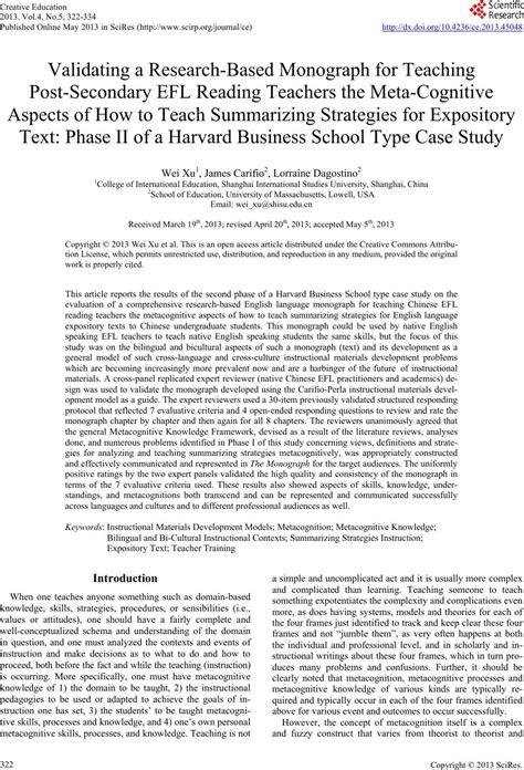 Harvard Business Review Epub Httpgochittendencountyorg