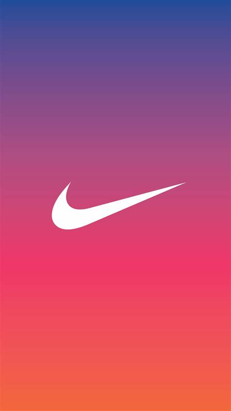 Nike Wallpaper Pastel Nike Tumblr Cool Nike Wallpapers