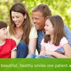 coast dental  reviews oral surgeons   dale