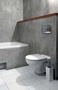 Epoxidová stěrka do koupelny cena