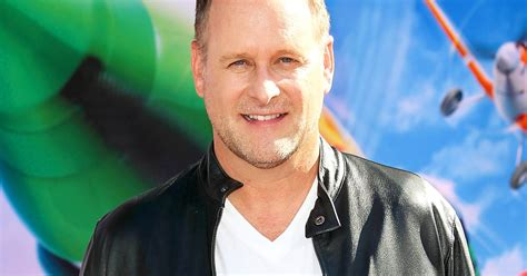 Dave Coulier Claims He's Known About Caitlyn Jenner For