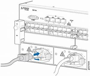 generator receptacle wiring ground fault circuit With 208v receptacle wiring diagram