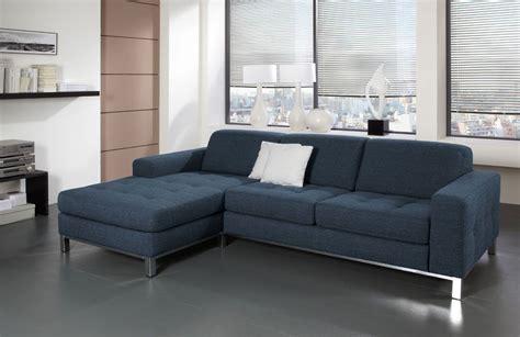 poco möbel wohnzimmer ecksofa blau bestseller shop f 252 r m 246 bel und einrichtungen