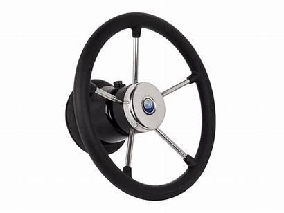 Steering Wheel Wheels Marine