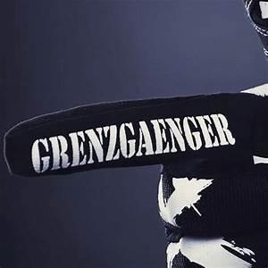 Grenzgänger Steuern Deutschland Berechnen : grenzgaenger handschuhe querly grenzg nger ~ Themetempest.com Abrechnung