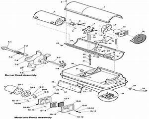 Reddy Heater Pro 115  U2013 Steful Info