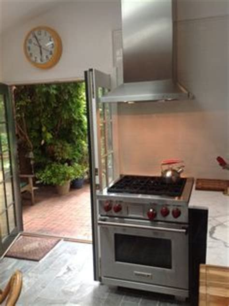 oven  stove    cabinet run google search remodeling ideas pinterest stove