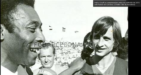 FC Barcelona VS Times Brasileiros  - YouTube