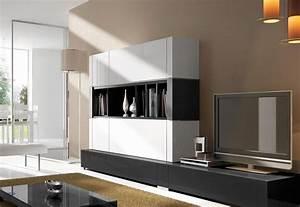 Modern Design Tv Cabinet Raya Furniture