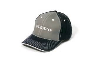 sandwich clothing volvo construction equipment merchandise the official