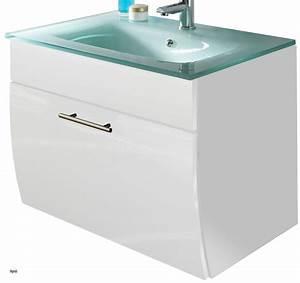 Bad Unterschrank 50 Cm Breit : waschplatz 70cm breit glasbecken waschtisch waschbecken bad unterschrank 5620 ebay ~ Bigdaddyawards.com Haus und Dekorationen