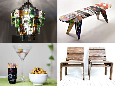upcycling ideas for the home home design image ideas february 2015