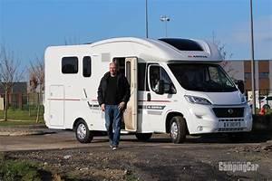 Actualités Camping Car : 3 platinum 1 matrix axess vive le printemps chez adria camping cars actualit s ~ Medecine-chirurgie-esthetiques.com Avis de Voitures