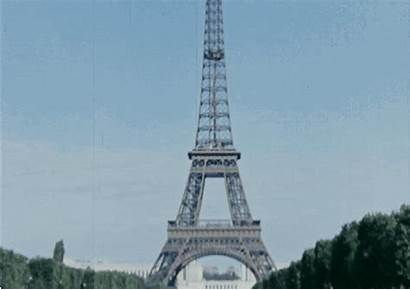 Eiffel Paris Tower Torre France French National