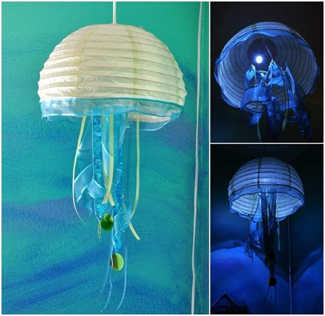 amazing diy paper lanterns  lamps