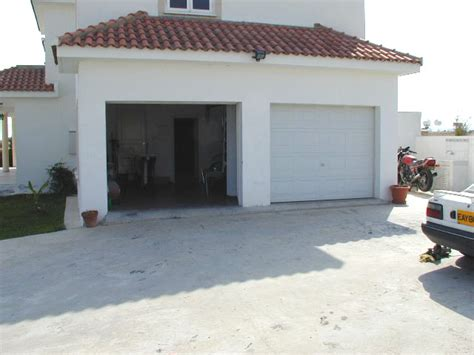 automatic garage door and fireplace automatic garage door and fireplace industrial stop door