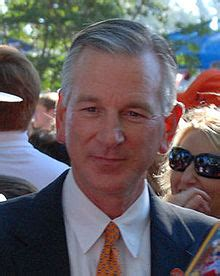 tommy tuberville wikipedia