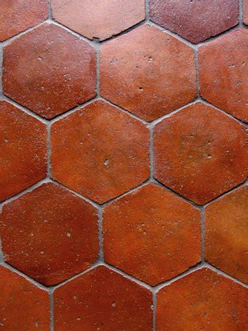 Hexagon Tiles 6 215 6