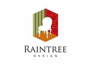 The ultimate guide to graphic interior design logo ideas for Interior decorator logo