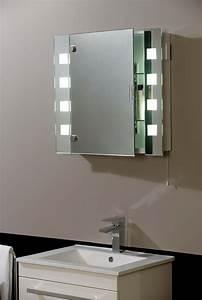 eclairage miroir salle de bain pas cher deco salle de With miroir salle de bain pas cher