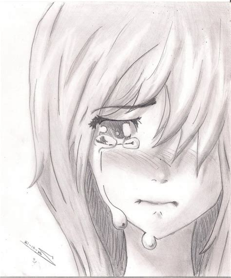 Best Anime Boy Drawings Ideas And Images On Bing Find What You