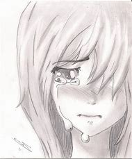 Best Sad Sketches Ideas And Images On Bing Find What You Ll Love